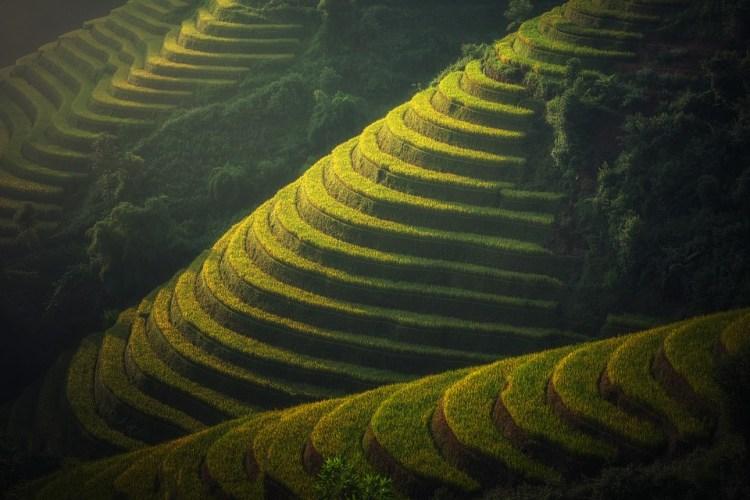 Hanoi itinerary for 7 days in Vietnam - Anna Sherchand