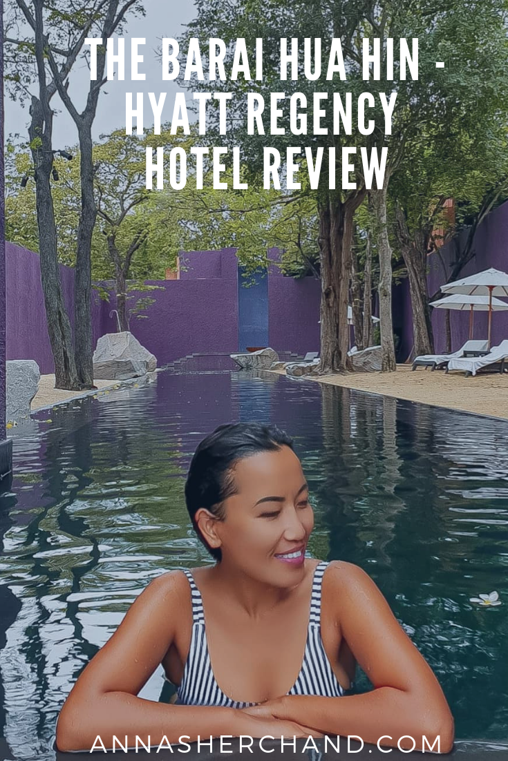 the-barai-hua-hin-hyatt-regency-hotel-review