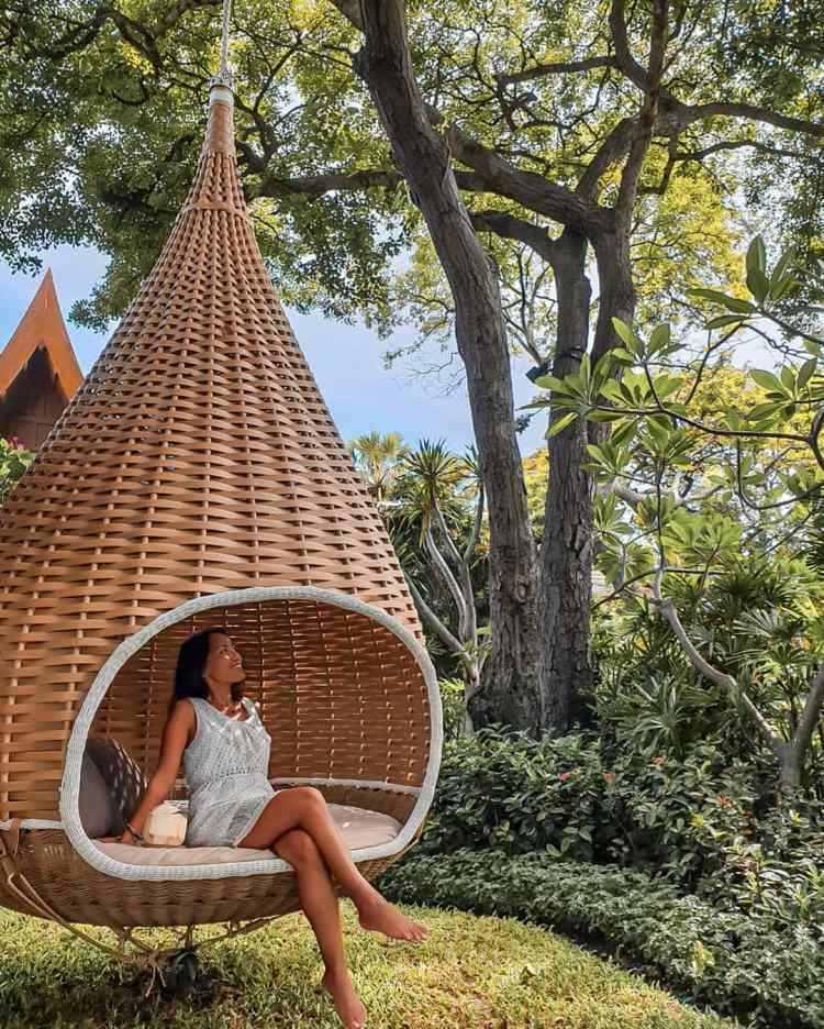 the-barai-hua-hin-hyatt-regency-hotel-review
