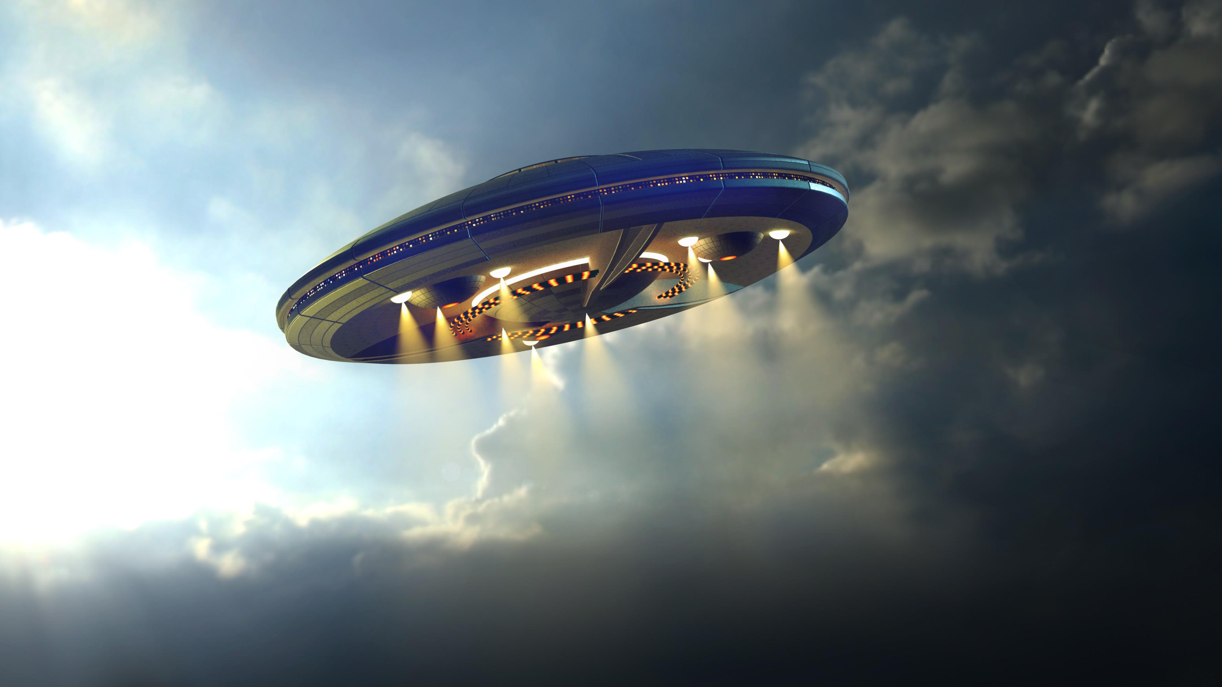 alien-ufo-spaceship-1