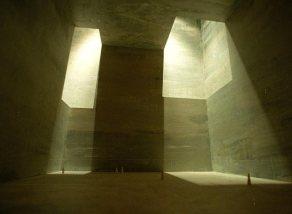 simulacion-del-interior-del-monumento-a-la-tolerancia-el-proyecto-de-eduardo-chillida-para-tindaya