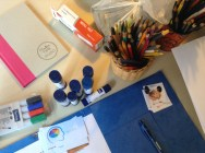creative-time-studio-workshop-creative-flow-resource-1