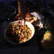 Greece-breakfast-anna-sircova - 2