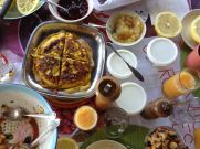 Greece-breakfast-anna-sircova - 4