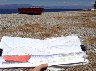 Greece-day-trips-retreat-anna-sircova - 1