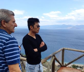 Greece-day-trips-retreat-anna-sircova - 8