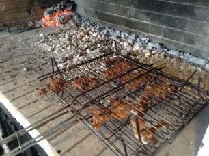 Greece-lamb-chops-cooking-anna-sircova - 10