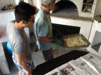 Greece-lamb-chops-cooking-anna-sircova - 4