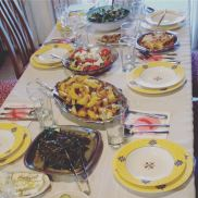 Greece-lunch-anna-sircova - 2