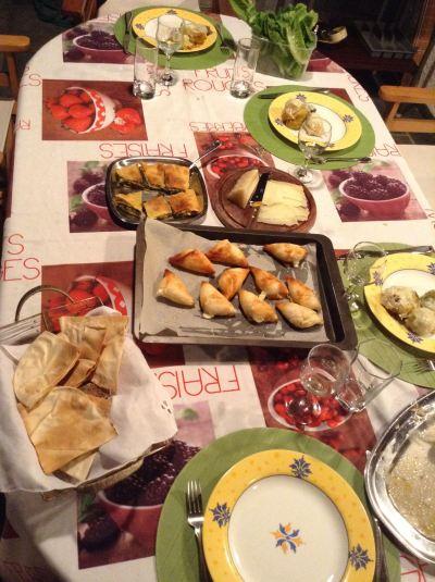 Greece-lunch-anna-sircova - 7