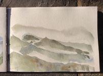 Nepal-sketches-anna-sircova - 23