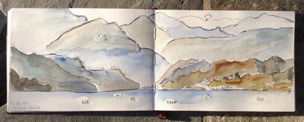 Nepal-sketches-anna-sircova - 27