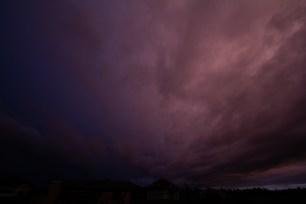 anna-sircova-kadaga-latvia-sunset-2017-8