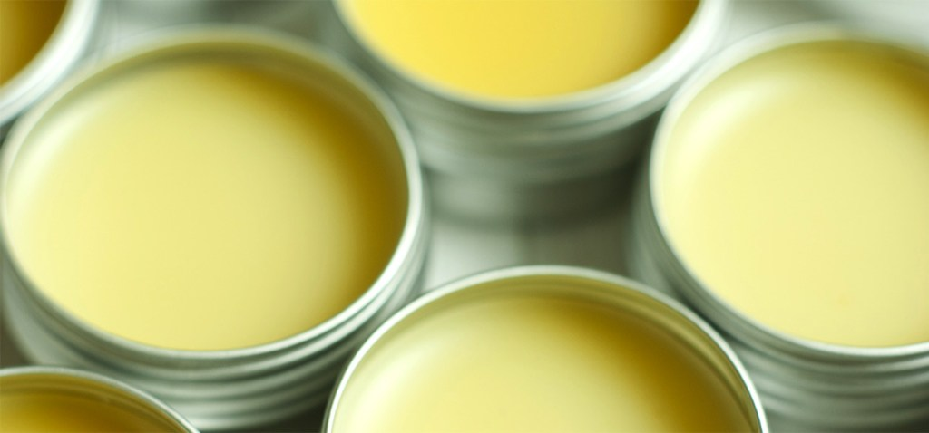 302-DIY-Make-Your-Own-Lip-Balm-At-Your-Home