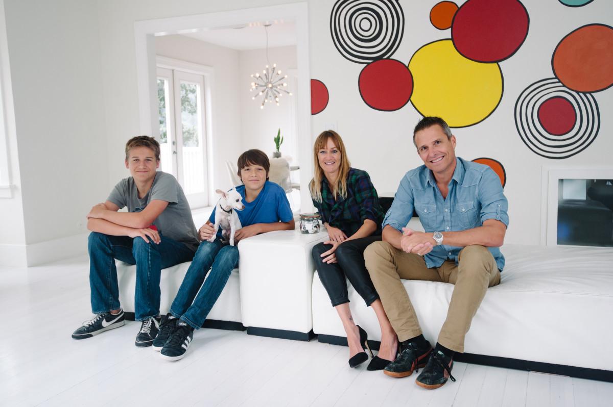 Famille-1200x798.jpg