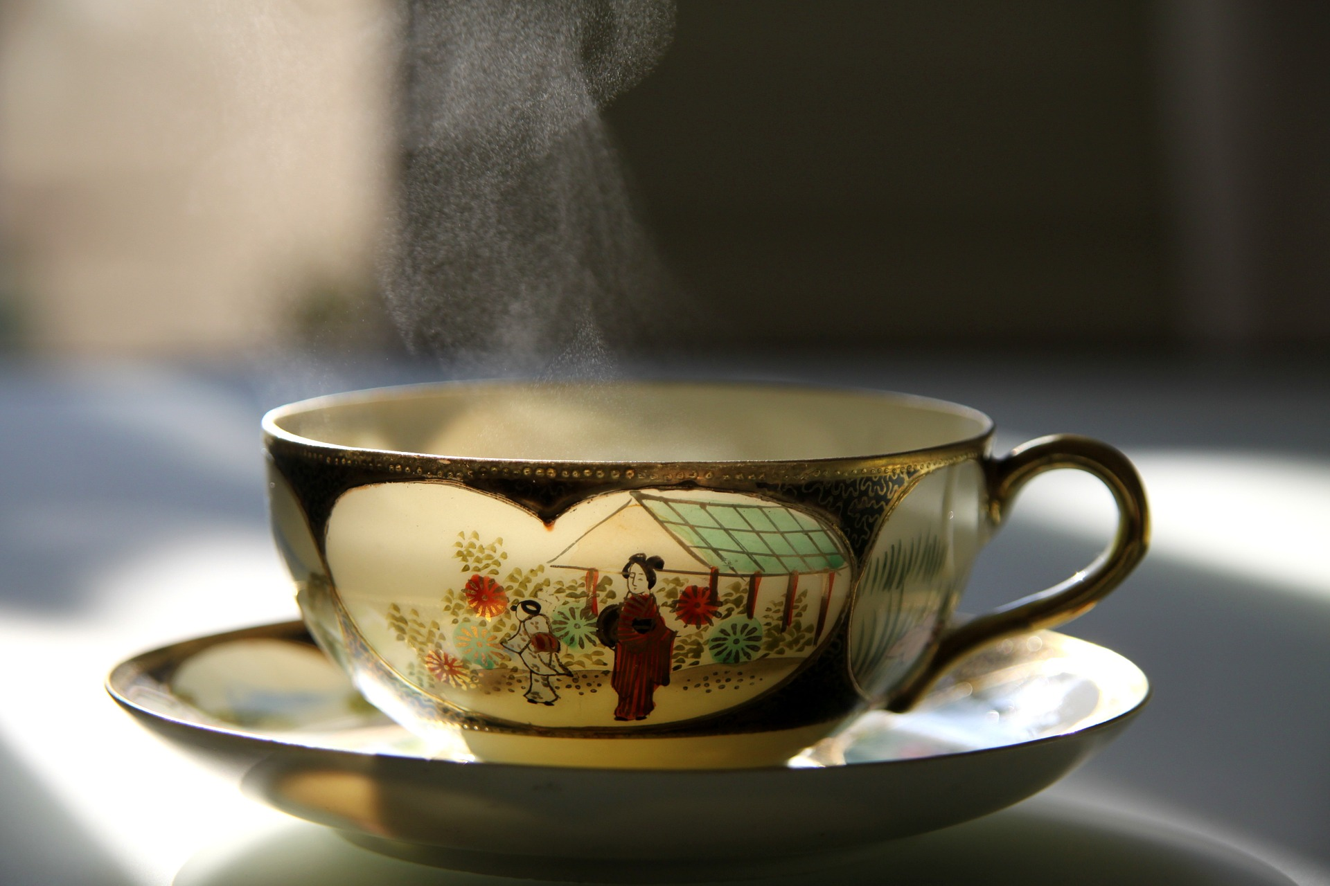 tea-1040653_1920