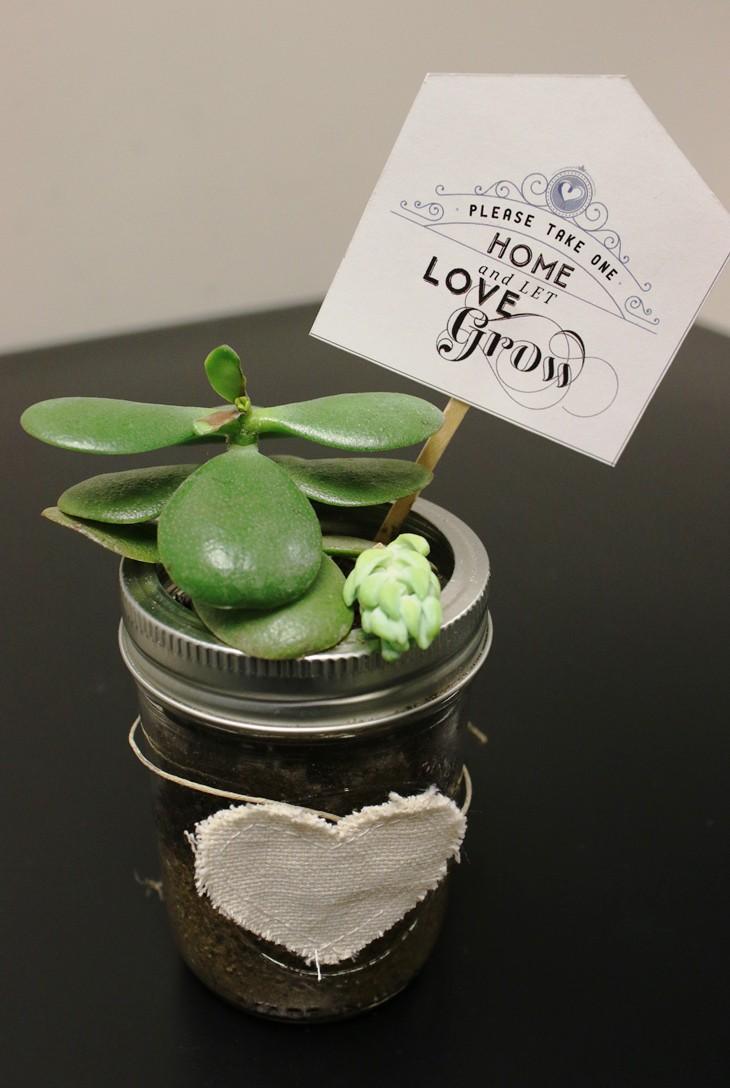 let-love-grow-small-e1424811406376