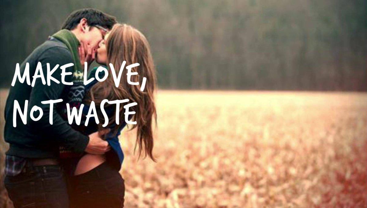 lovenotwaste_text.jpg