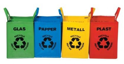 återvinningspåsar.jpeg