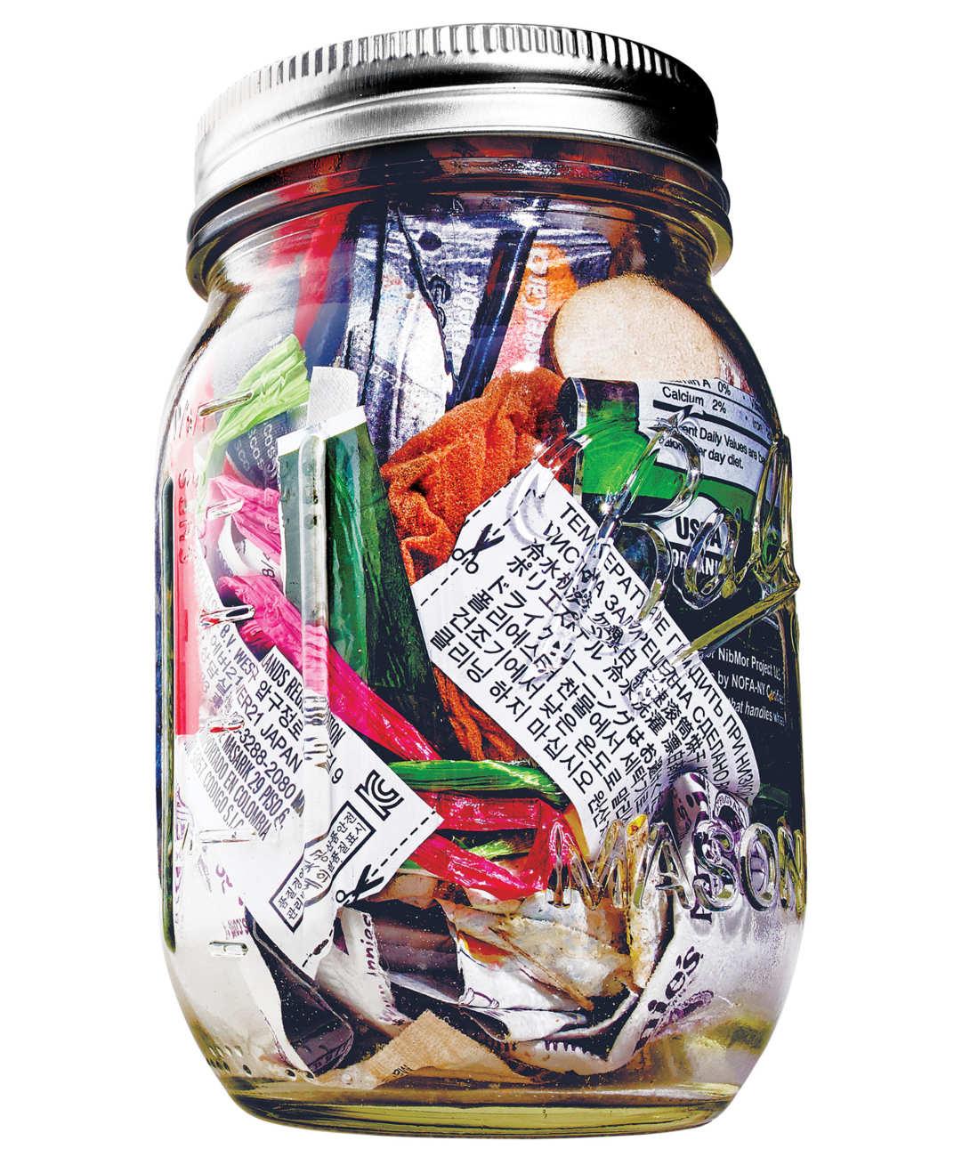 09-mason-jar.nocrop.w536.h2147483647.2x