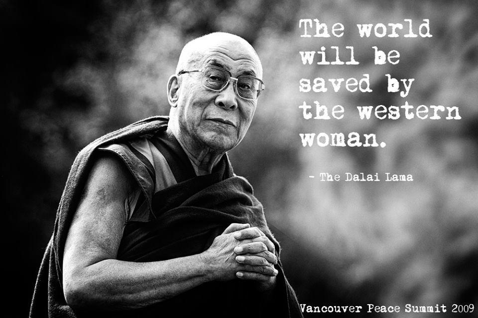 dalai-lama.jpeg