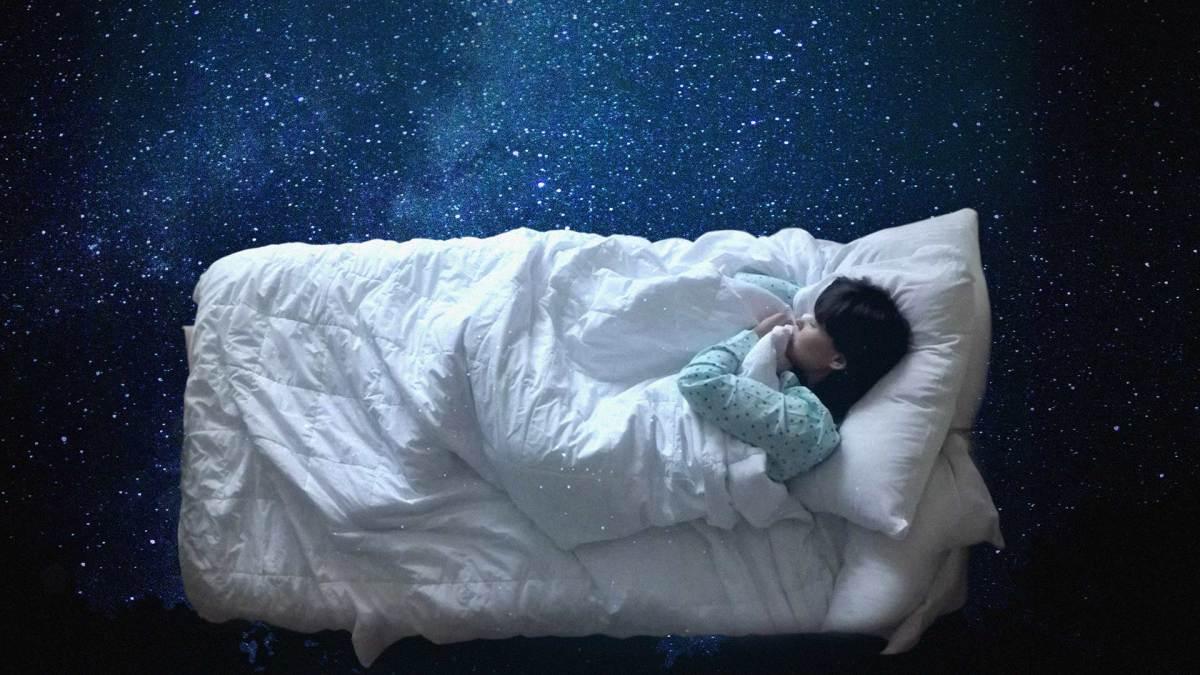 Det nya hembiträdet: Bakterierna som städar när du sover.