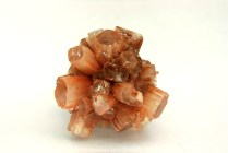 Aragonite_Mineral_Macro_2