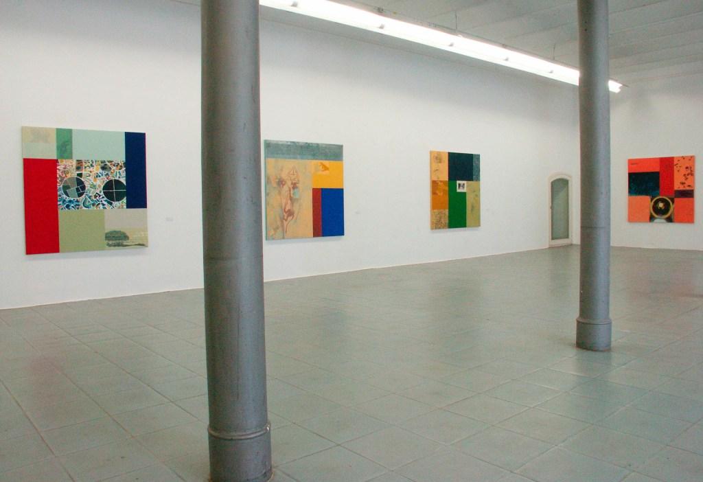 Städtische Galerie, Bremen