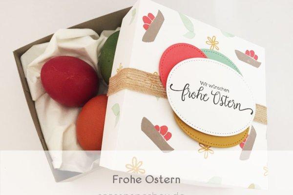 ostern2017