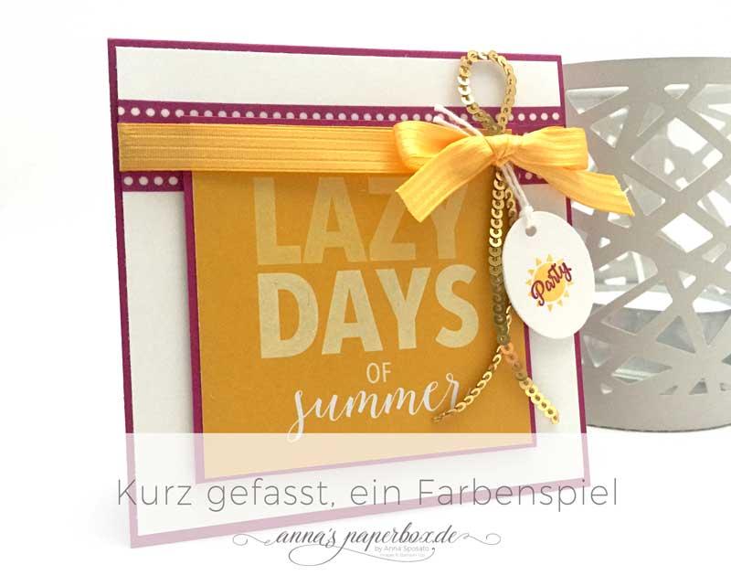 http://annaspaperbox.de/2017/08/kurz-gefasst-ein-farbenspiel/