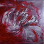 Anna Stark Art 741 sold / verkauft