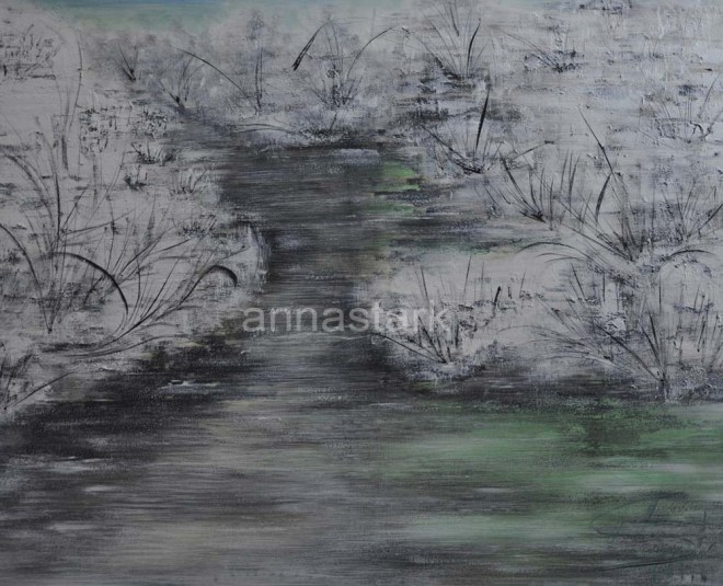Anna Stark Kunst 620