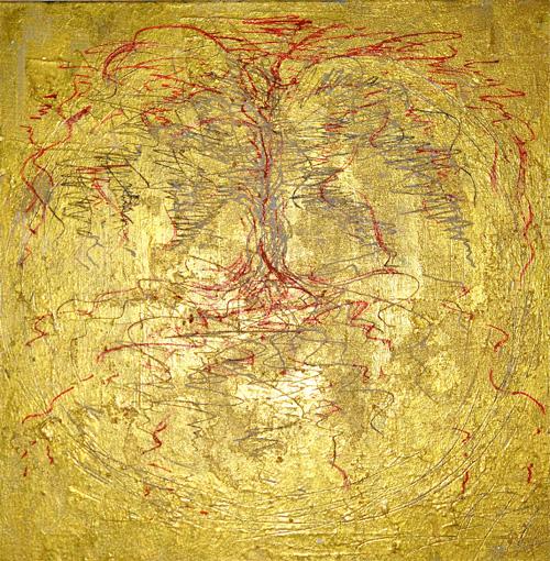 Kunst Art 020