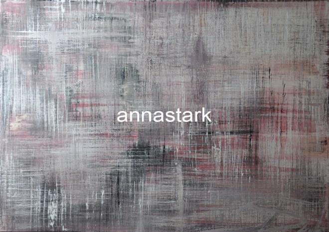 Anna Stark Design 417