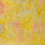 Kunst Art 0076