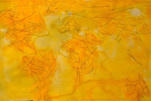 Kunst Art 0081
