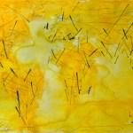 Kunst Art 0089 2