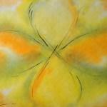 Kunst Art 0126