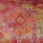 Kunst Art 0140
