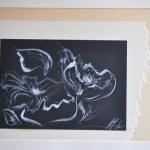 Kunst Art 0149