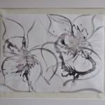 Kunst Art 0150