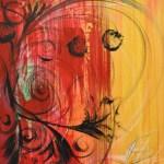 Kunst Art 162