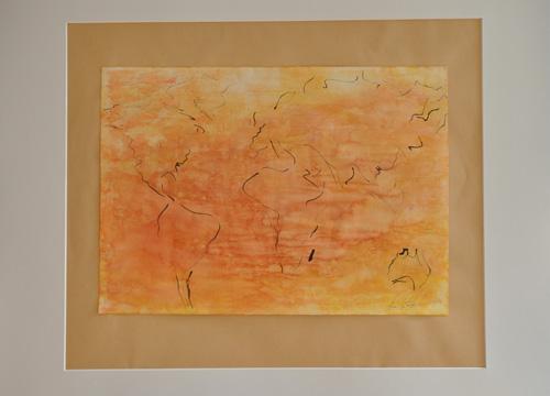 Kunst Art 0162