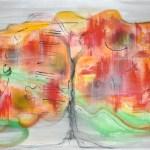 Anna Stark 605 Lebensbaum 2