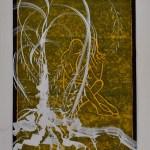 Anna Stark Kunst 704 - sold / verkauft