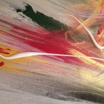 Anna Stark Kunst 17 digitalwork