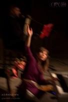 16_CIRCE_TheBlackCut_IRISpremiere2014_anna