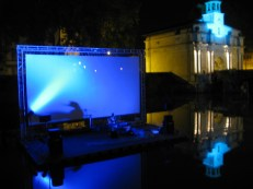"""...oneirograph...v.5.spindle"" by Anna Stereopoulou 