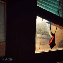 CIRCE The Black Cut 2015 @ aeaea space [port b] Handmade Jewelry by Kiki Houliara | image taken by Tilemachos Kouklakis©