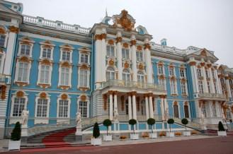 palazzo_Caterina